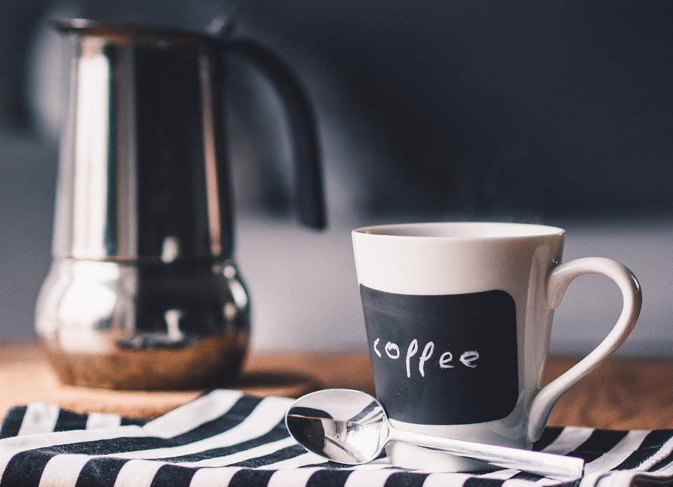 Caffe Moka Caffe Isola Torrefazione